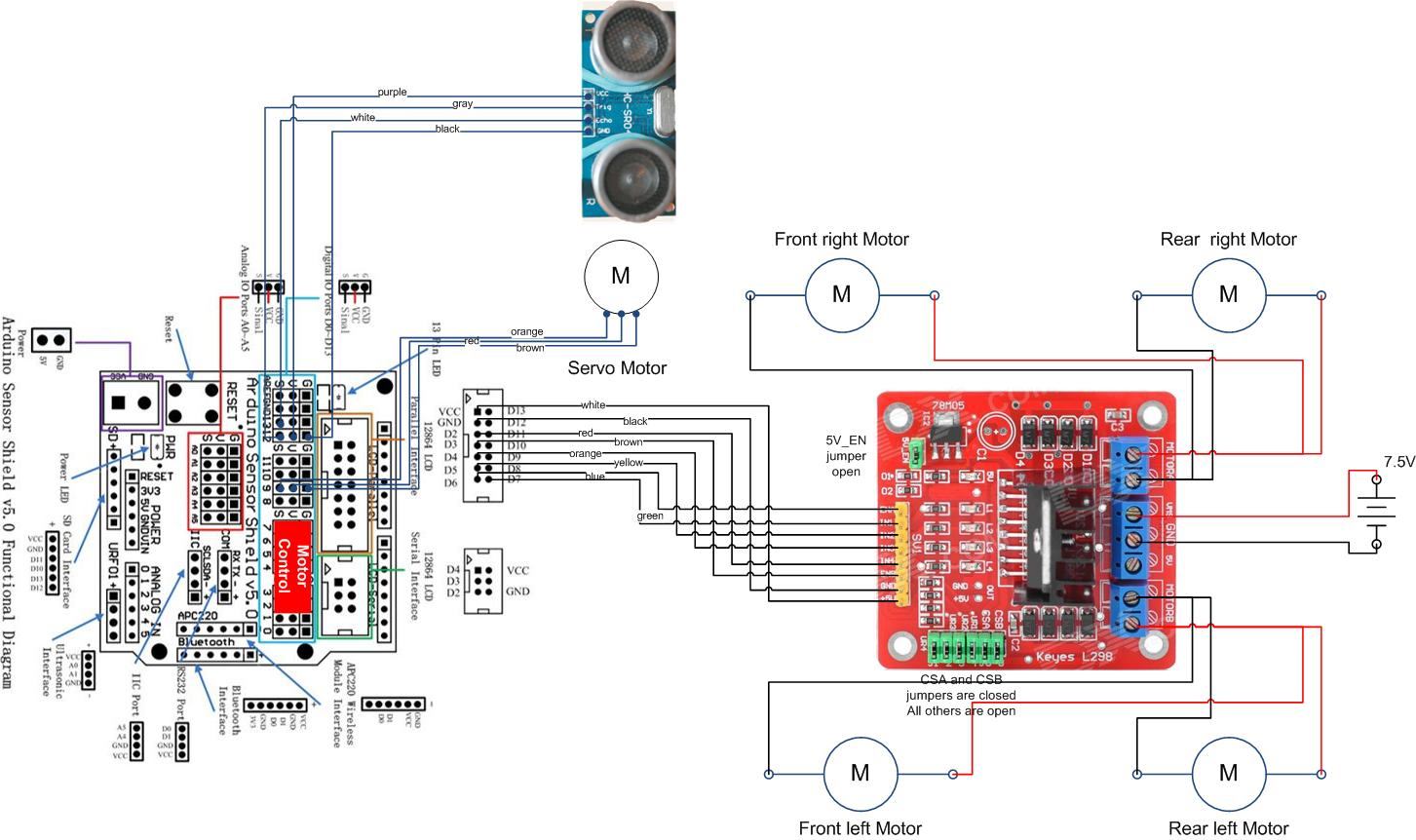 Arduino Simulator Software Free Download Onpolv Circuit Design And Simulation Electronics